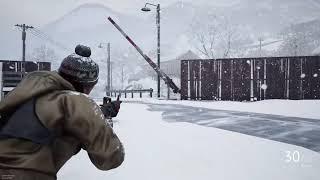 VIGOR   6 Minutes Gameplay Montage on Xbox (2018)