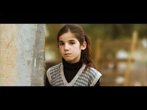 Meş / Yürüyüş Kürtçe Film (Türkçe Altyazılı Full Izle)