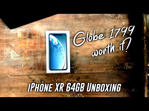 Globe Plan Offer: The Good And The Bad