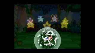 PAPER MARIO : SYNOPSIS |►HD| - #1 - [FR]