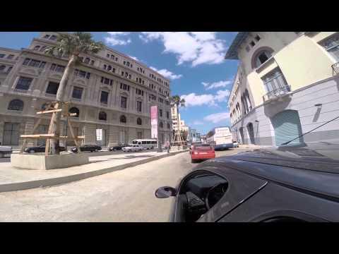 Cuba 2015 (Varadero, Bay of pigs, Havana, Matanzas)