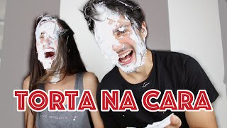 Baixar TORTA NA CARA com Pedro Pascual