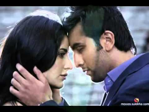 Bollywood Hindi Romantic Song  Betab dil hai Dharkano Ki Kasam  I   R MUGHAL