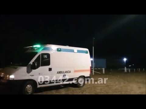 NUEVA ABLACION DE ORGANOS EN C  DEL URUGUAY
