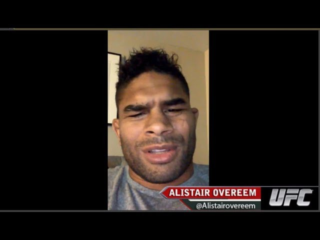 Toe to Toe Picks - Max Holloway vs. Jose Aldo II (UFC 218)