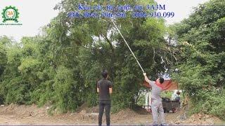 Video Cắt cành cây bằng kéo tỉa cành cây trên cao đa năng download MP3, 3GP, MP4, WEBM, AVI, FLV November 2018