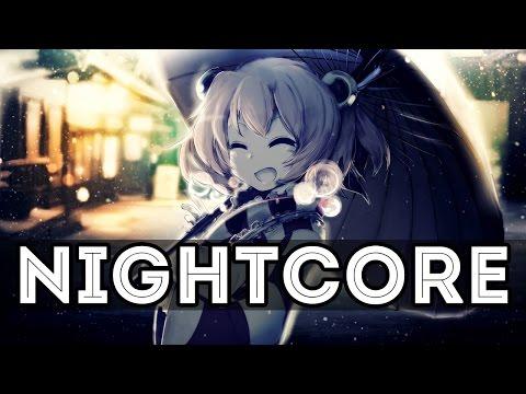 Nightcore - All We Know