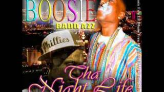 Lil Boosie- Fresh Out The Shower
