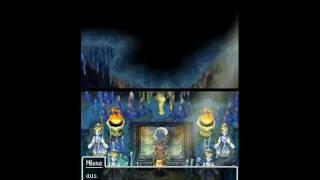 Let's Play Dragon Quest Vi - Wandler Zwischen Den Welten [part 23]