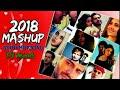 Good Morning Mashup 2018 | Hindi & English Mashup 2018 | Hollywood & Bollywood | ManikMishraVEVO