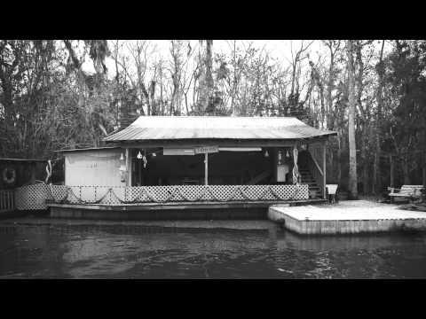Up On Cripple Creek | The Band | Lyrics ☾☀