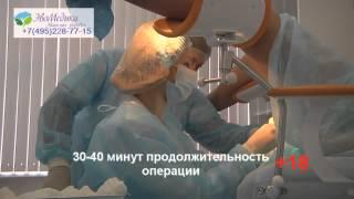 Операция по восстановлению девственности(Подробнее по теме читайте на http://allergoportal.ru/, 2014-07-05T07:59:22.000Z)