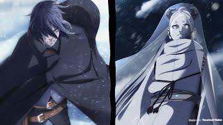 Sasuke vs Kinshiki + Otsutsuki Mission Failed? Boruto Episode 54 Review