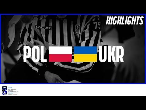 NHL 19 | IIHF WC CUSTOM JERSEYS SHOWCASE from YouTube · Duration:  4 minutes 8 seconds