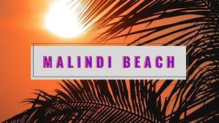 Super Cool Malindi Grand Resort St Raphael Beach Limassol