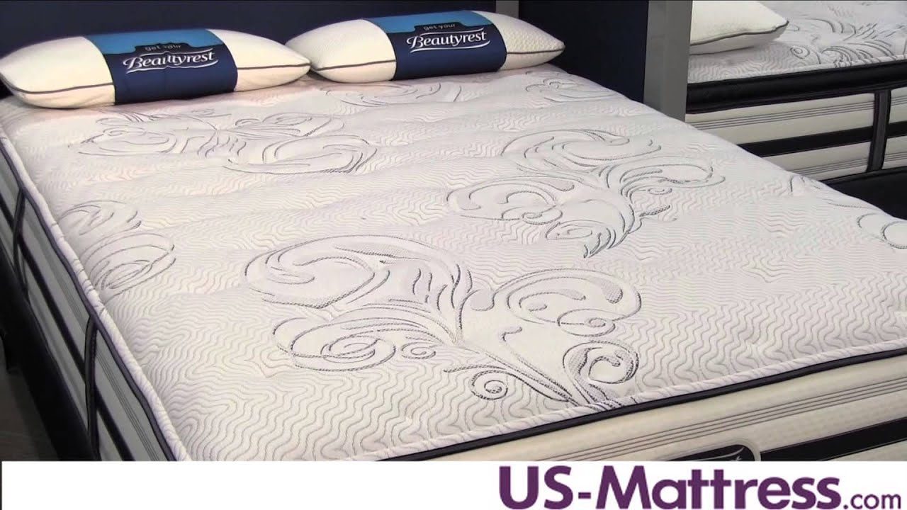 beauty free garden foam today shipping mattress home queen memory rest product overstock inch beautyrest comforpedic size from