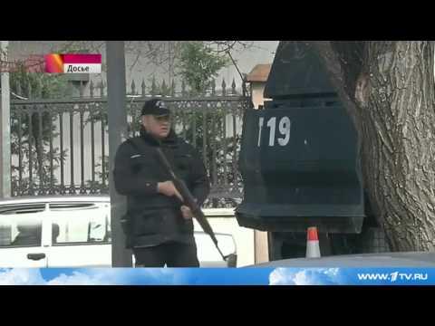 Взрывы в Брюсселе 22 - Новости 24