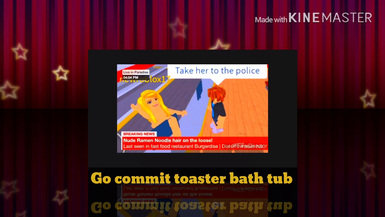 Dumb Roblox Memes Youtube