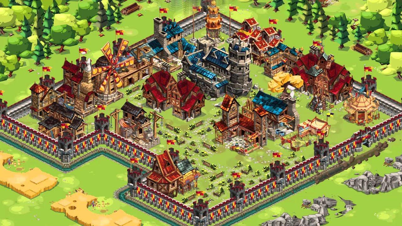 Hasil gambar untuk gambar empire four kingdoms