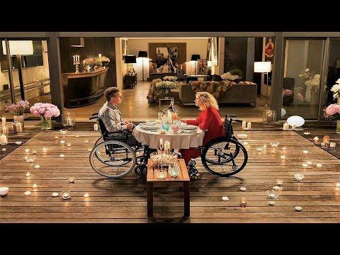 Попробуй подкати Tout Le Monde Debout (2019) (16+) Русский Free Cinema Aeternum