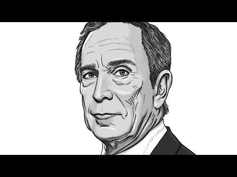 Should Michael Bloomberg Have Been Allowed Into Debates?