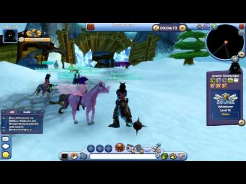 Freerealms wolf mating horse youtube