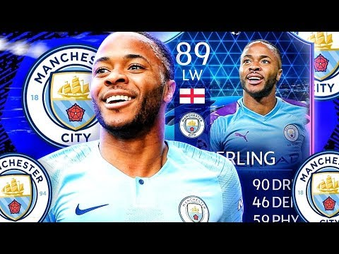 FIFA 20: STERLING TOTGS Shoot EM UP Discard BATTLE Vs MAXMALLE 🔥