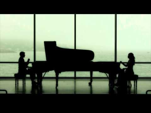 VIVALDI - A Rain of Tears - ANDERSON & ROE