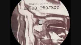 Moguai vs. Magoo - Lowgo (