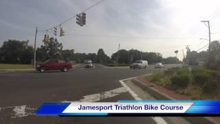 Video Jamesport Tri Bike Course Preview download MP3, 3GP, MP4, WEBM, AVI, FLV Agustus 2018