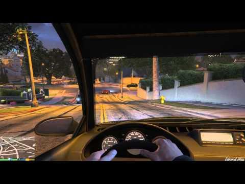 How to have custom music tracks on GTA 5 PC