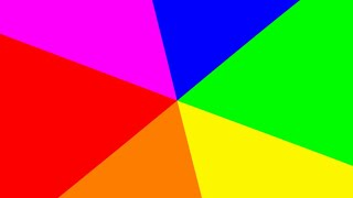 TERBARU!!! Billy Joe Ava Full Album BIKIN BAPER!!!