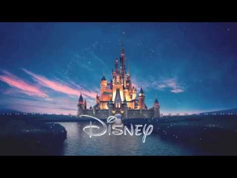 Mulan Trailer 2018 Live Action