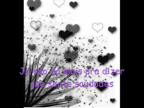 Paginas viradas_ Luciana Mello mp3