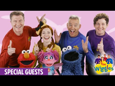 the-wiggles:-do-the-propeller-with-sesame-street!
