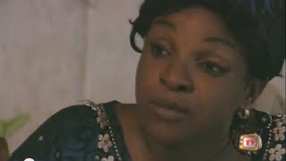 THE COVENANT  -   Nigeria Nollywood movie