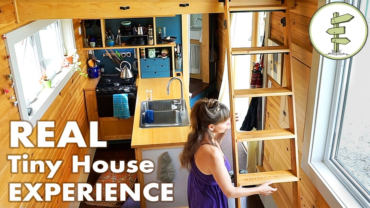 3-years-living-in-a-modern-off-grid-tiny-house