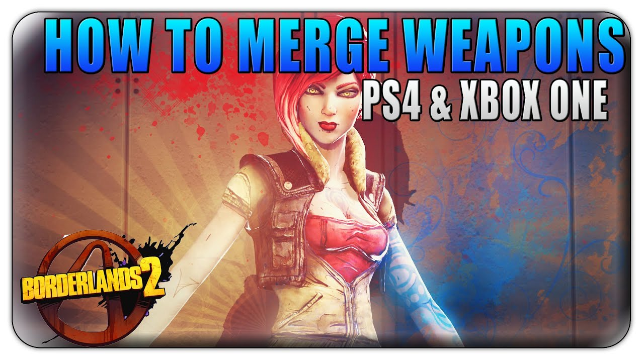 borderlands 2 gibbed codes how to use