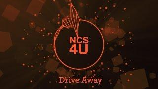 Drive Away - MK2 | Hip Hop & Rap Music [ NCS 4U ]