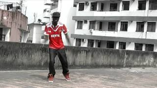 kilio cha haki calabash official video mpg