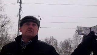 видео Аренда публичного земельного участка для строительства кафе (Столяров Д.А.)