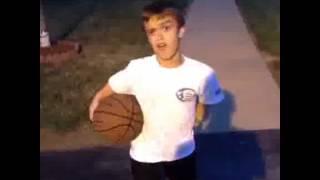 why dwarfs dont play basketball vine a funny vine