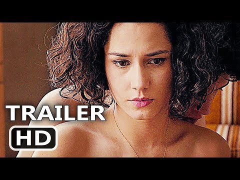 TALES OF AN IMMORAL COUPLE Official Trailer (2017) Comedy Movie HD