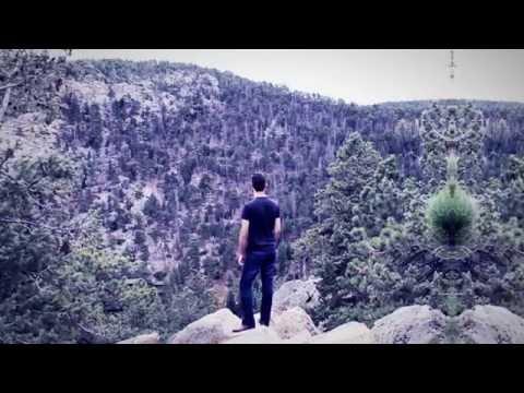 Hayden Calnin- Forever A Traveller