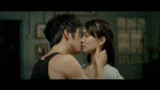 Dance of the Dragon Movie Trailer