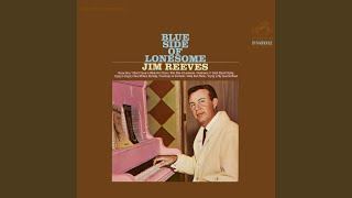 Cover images Blue Side of Lonesome