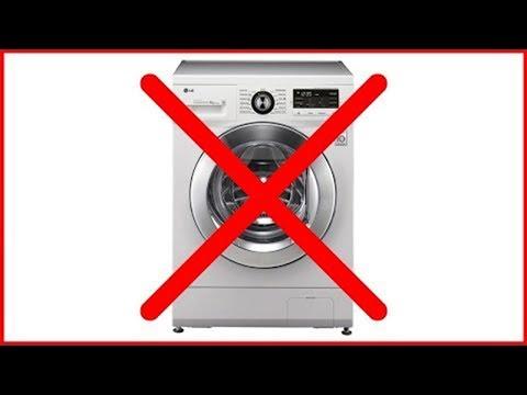 """Значок """"Нельзя стирать в стиральной машине"""". Что делать с такими вещами?"""