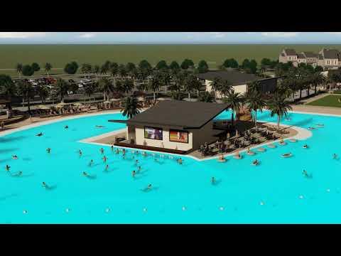 Lago Mar Construction Update December 2019 Youtube