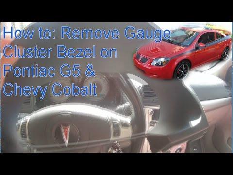 Hqdefault on 07 Dodge Caliber Heater Core