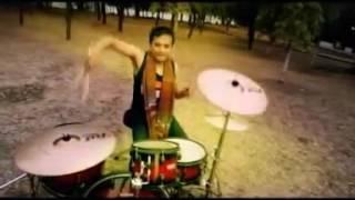 Sopanagaman-Go Rame Band